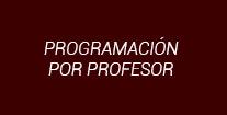JAZZDANCE_horarios_profesor
