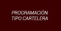 JAZZDANCE_programacion_cartelera