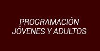 JAZZDANCE_programacion_jovenes
