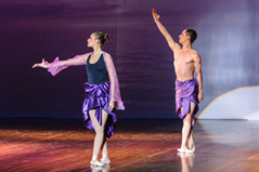 JAZZDANCE_tecnicas_ballet_clasico