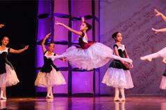 JAZZDANCE_tecnicas_ballet_ninos