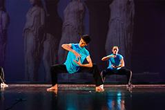 JAZZDANCE_tecnicas_danza_conte