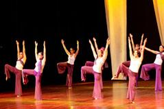 JAZZDANCE_tecnicas_danza_mo