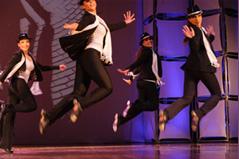 JAZZDANCE_tecnicas_tap_dance