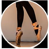 jazzdance_cursos