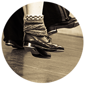 jazzdance_horarios