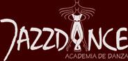 jazzdance_logo
