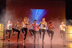 JAZZDANCE_tecnicas_danzas_urbanas