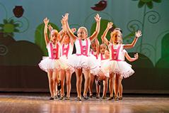 JAZZDANCE_tecnicas_pre-ballet_ninos