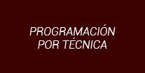 JAZZDANCE_programacion_tecnica
