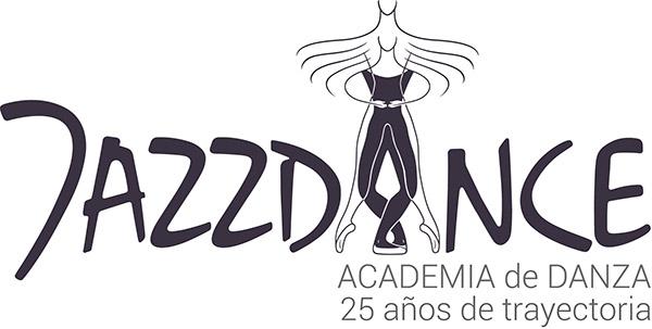 Logo_JAZZDANCE_2018