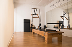 Pilates_Reformer