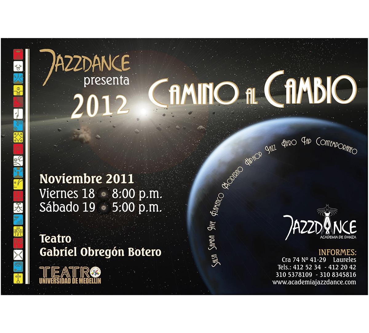 JAZZDANCE_afiche_2011