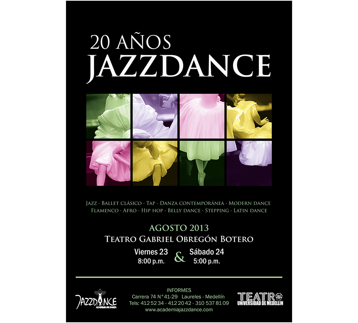 JAZZDANCE_afiche_2013